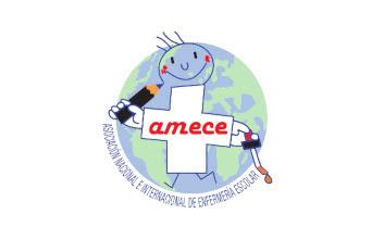 Logo de AMECE