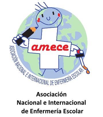 AMECE Logo