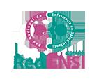 Logo Red Ensi
