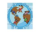 Logo red Ensi Mundi