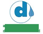 Logo asociacion de diabéticos de madrid