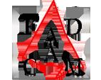 Logo FADCAM