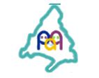 Logo AMPAP