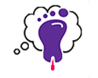 Logo fenilcetonuria