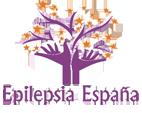 Logo epilepsia España