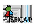 Logo SEICAP