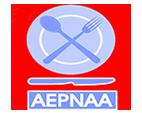 logo AEPNAA