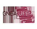 Logo GNEAUPP