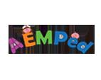 Logo AEMPed