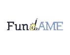 Logo Fundame