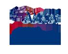 Logo NASN