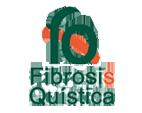 Logo asociación fibrosis quística