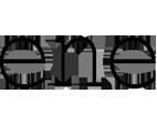Logo revista ENE