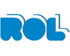 Logo revista ROL