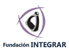 Logo Fundación INTEGRAR