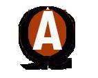 Logo APNA