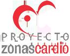 Logo zonascardio