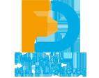 Logo fundación diabetes