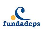 Logo FUNDADEPS