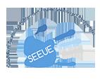 Logo SEEUE