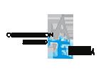 Logo Confederación de Autismo
