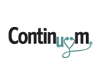 Logo continuym