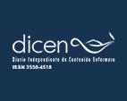 Logo DICEN
