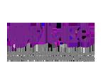 Logo PIMEC